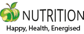 SW Nutrition